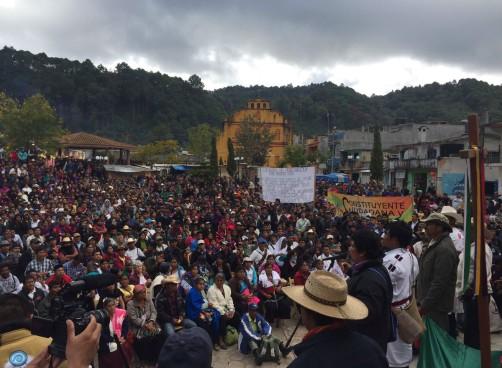 mexico-indigenas-clamam-por-banir-partidos-polit-1