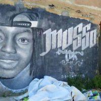Minorias étnicas pedem medidas específicas de combate ao racismo em Portugal