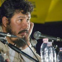 """Novidade editorial: """"33 Revoluções e cinco contos"""", de Canek Sánchez Guevara"""
