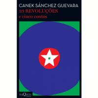 novidade-editorial-33-revolucoes-e-cinco-contos-2.png