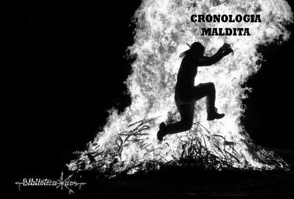 porto-alegre-rs-baixe-ja-o-livro-cronologia-mald-1
