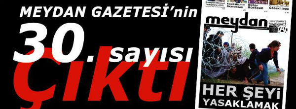 turquia-editor-do-jornal-anarquista-meydan-e-sen-1