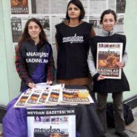 turquia-editor-do-jornal-anarquista-meydan-e-sen-2.jpeg