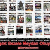 turquia-editor-do-jornal-anarquista-meydan-e-sen-4.jpeg