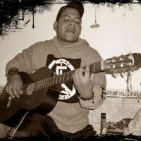 [Venezuela] Entrevista com Glauber González desde Oriente