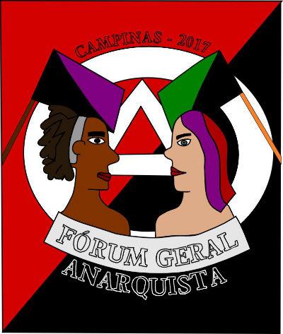 3o-forum-geral-anarquista-em-campinas-sp-1