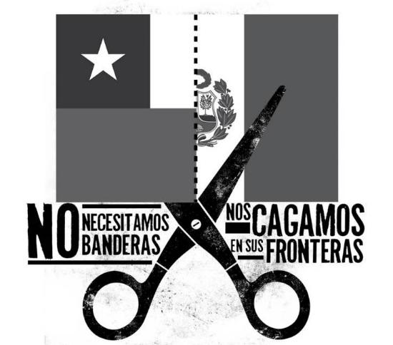 o-estado-chileno-detem-e-deporta-anarquistas-per-1