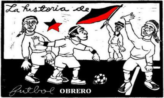 argentina-anarquistas-socialistas-e-comunistas-n-1