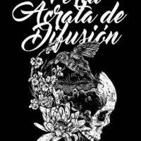 [Argentina] La Plata: Feira Ácrata de Difusão