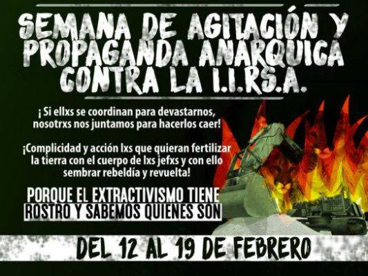 chile-semana-de-agitacao-e-propaganda-anarquica-1