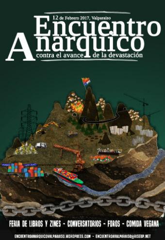 chile-valparaiso-encontro-anarquico-contra-o-ava-1