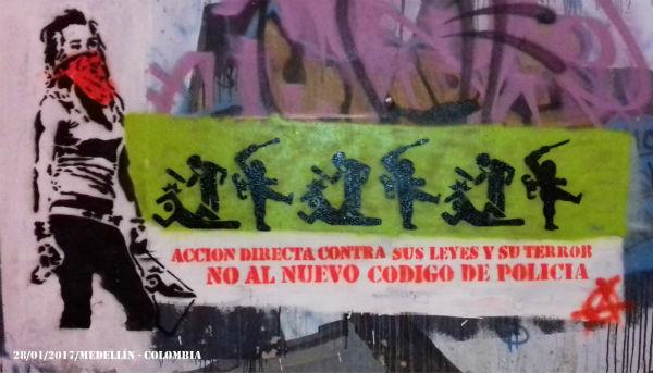 colombia-acao-direta-contra-suas-leis-e-terror-1