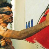 [Cuba] O punk que não chorou por Fidel