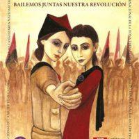 [Espanha] Dancemos Juntas a Nossa Revolução
