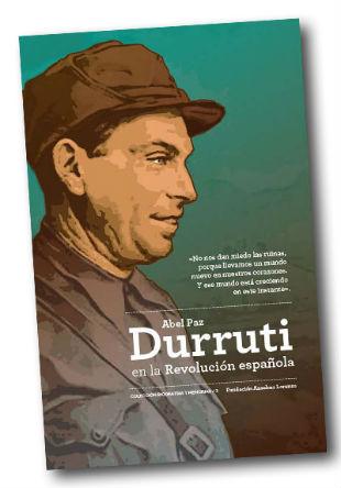 espanha-lancamento-durruti-na-revolucao-espanhol-1