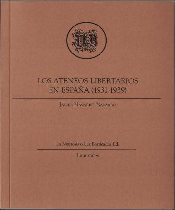 espanha-lancamento-os-ateneus-libertarios-na-esp-1