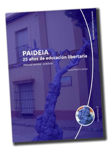 espanha-lancamento-paideia-25-anos-de-educacao-l-1