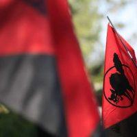 [Espanha] O anarquismo do século XXI