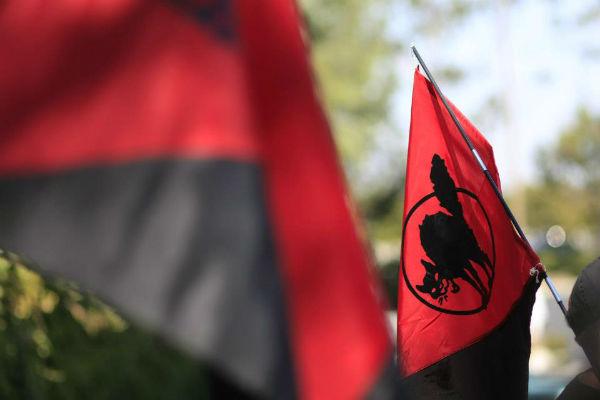 espanha-o-anarquismo-do-seculo-xxi-1