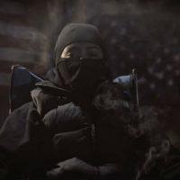 """[EUA] Dos Protetores da Água em Standing Rock: """"Bravos Corações para o Fronte"""""""