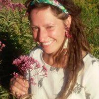 [EUA] Eco-ativista Krow presa em Standing Rock, precisa de seu apoio