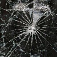 [EUA] Lacey, WA: Wells Fargo Atacada em Solidariedade ao NoDAPL