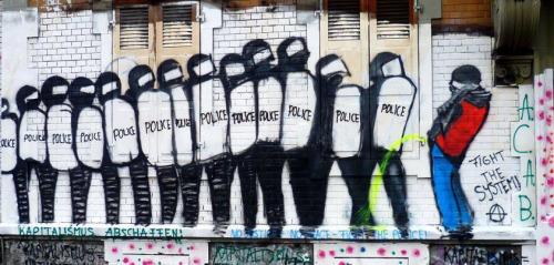 galicia-operacao-policial-contra-um-suposto-grup-1