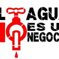 [Grécia] Magnesia: Luta contra a mercantilização da água