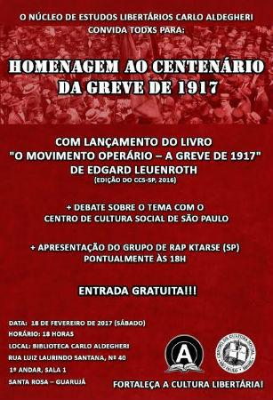 guaruja-sp-homenagem-ao-centenario-da-greve-de-1-1