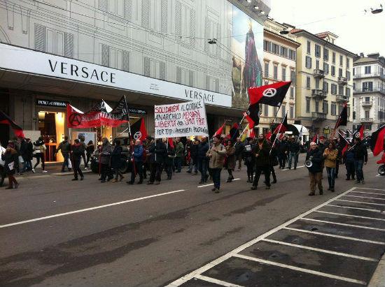 italia-relato-da-marcha-nacional-para-a-libertac-1