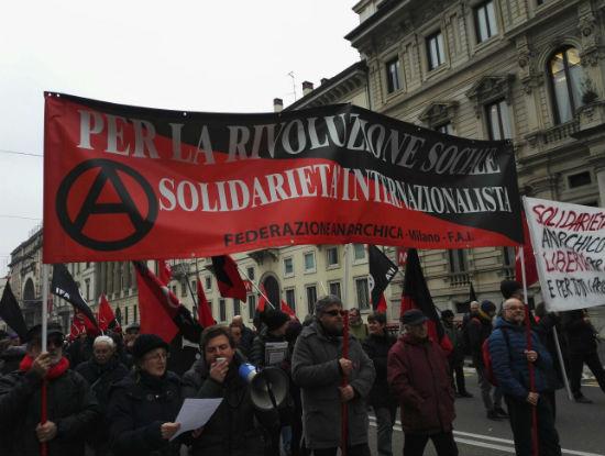 italia-relato-da-marcha-nacional-para-a-libertac-2.jpeg