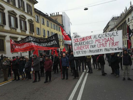 italia-relato-da-marcha-nacional-para-a-libertac-3.jpeg