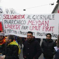 italia-relato-da-marcha-nacional-para-a-libertac-4.jpeg