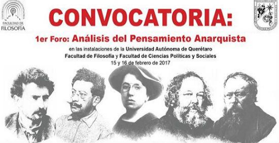 mexico-queretaro-1o-forum-de-analise-do-pensamen-1