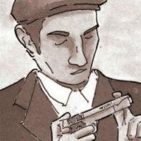 [País Basco] CNT recordará a Gregorio Suberviola, mítico anarquista navarro do século XX