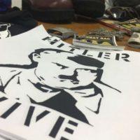 Polícia de SP vê aumento de movimentação neonazista e identifica grupos