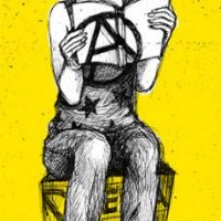 [Portugal] A Livraria Anarquista Tortuga abre suas portas em Lisboa