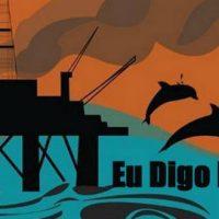[Portugal] Não ao furo, Sim ao futuro