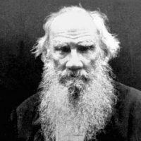 Ressurreição, de Liev Tolstói, é aula sobre as injustiças da pena de prisão