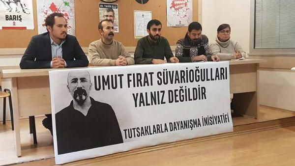 turquia-informacao-sobre-a-greve-de-fome-do-pres-1