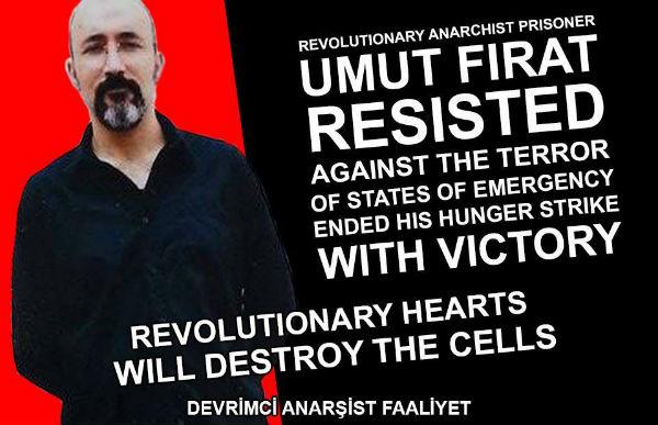 turquia-prisioneiro-revolucionario-anarquista-um-1