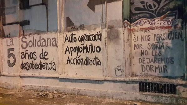 uruguai-5-anos-do-centro-social-autonomo-la-soli-1