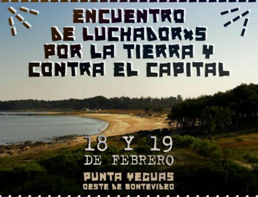 uruguai-encontro-de-lutadores-pela-terra-e-contr-1