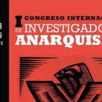 [Argentina] Disponíveis na Internet as Atas Finais do I Congresso de Investigadorxs sobre Anarquismo