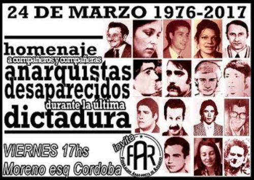 argentina-rosario-homenagem-a-compas-anarquistas-1