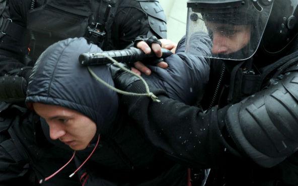 bielorrussia-manifestantes-pedem-a-libertacao-de-1