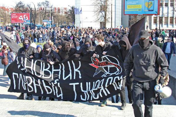 bielorrussia-protestos-contra-a-lei-anti-parasit-1