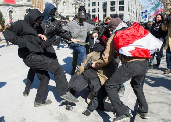 canada-montreal-relatorio-da-manifestacao-antifa-1