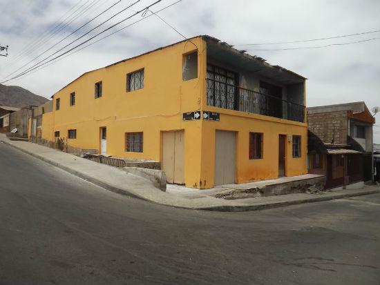 chile-espaco-autonomo-social-yareta-fecha-suas-p-1