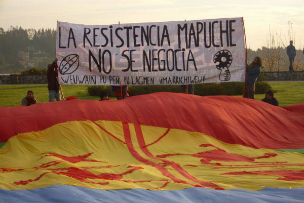 chile-luta-radical-mapuche-resistencia-ancestral-1